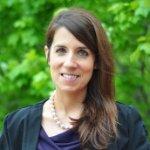 Ann Marie Klotz director of residential education Oregon State University