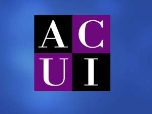 ACUI+0414_Page_13