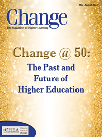 Change_cover