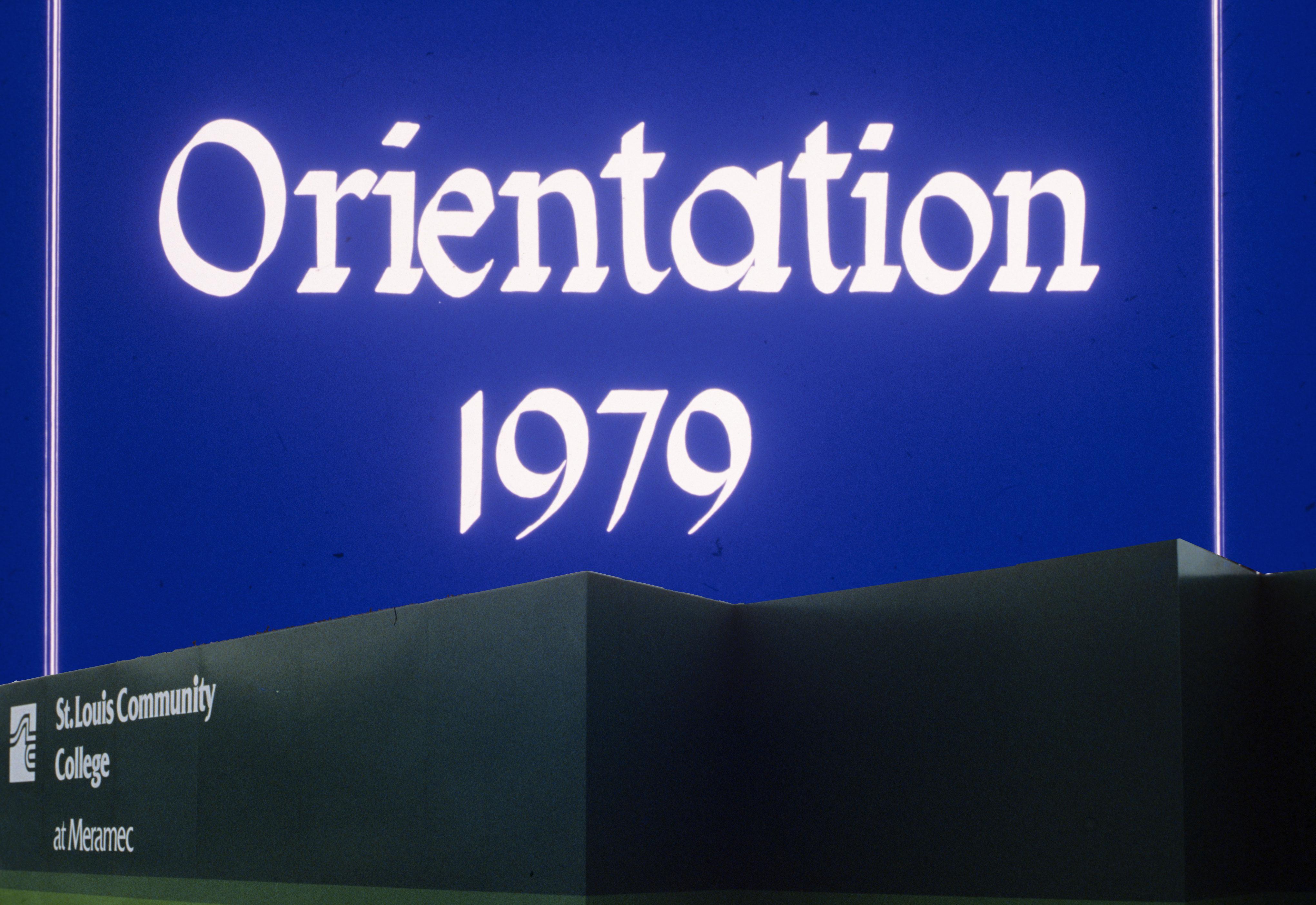 orientation_SLCCM79