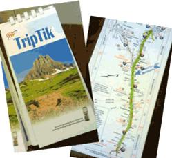 TripTik