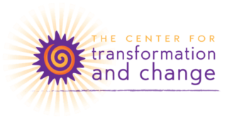 The Center for transformation and change