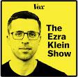 Vox The Ezra Klein Show