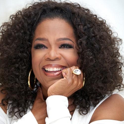 Oprah Winfrey. Photo: Vera Anderson/Wireimage